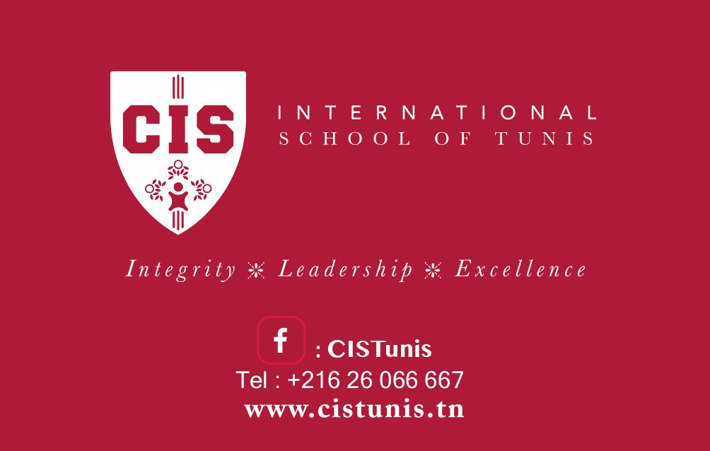CIS Tunis