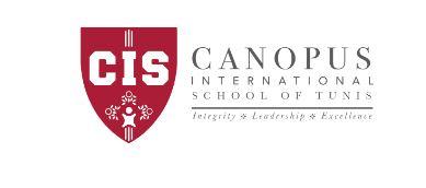 CIS International School of Tunis – CIS Tunis – CIST